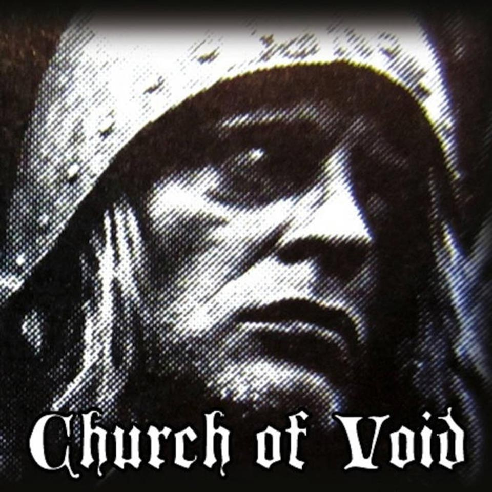 church-of-void-winter-is-coming