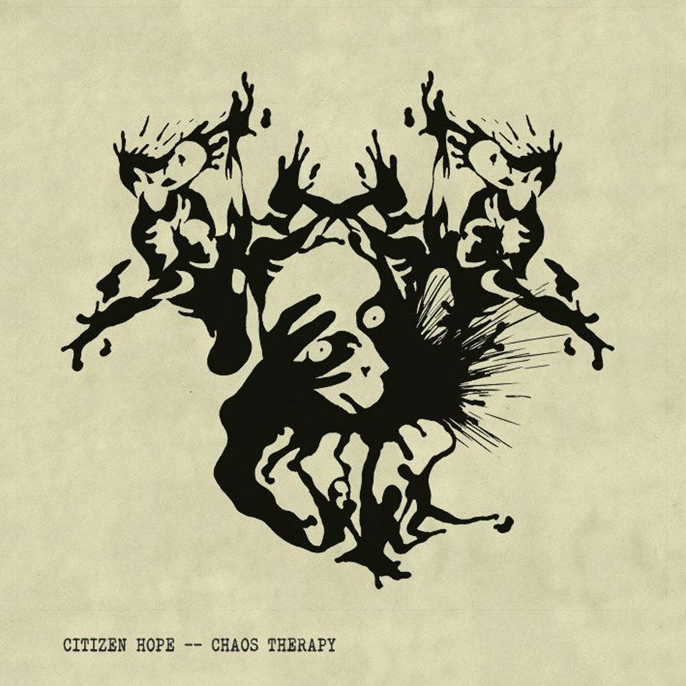 citizen-hope-chaos-therapy