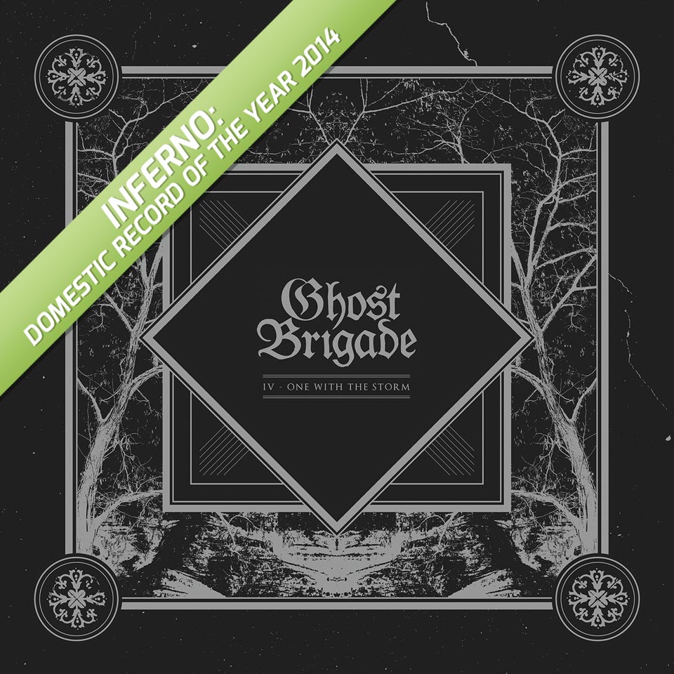 ghost-brigade-IV-one-with-the-storm