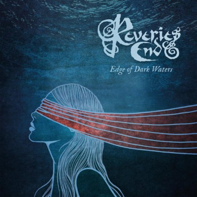 reveries-end-edge-of-dark-waters