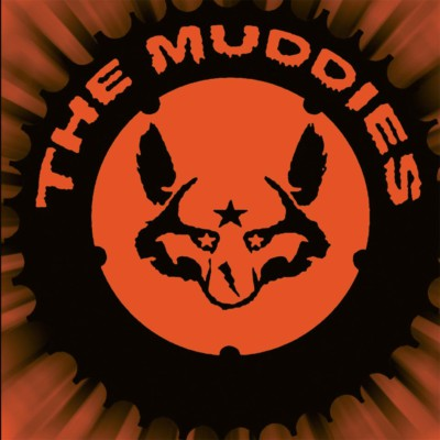 the-muddies-first-blood