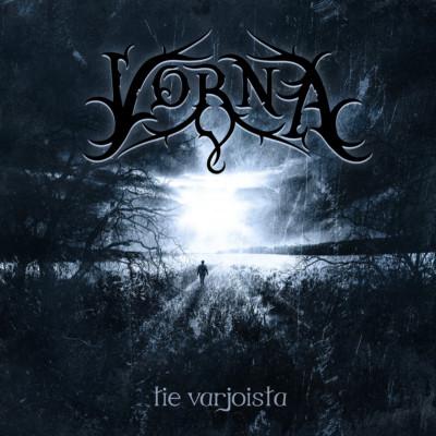 Vorna - Tie Varjoista