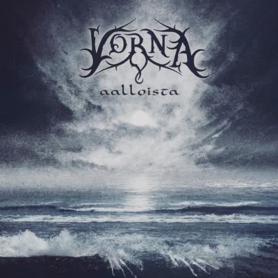 Vorna - Aalloista